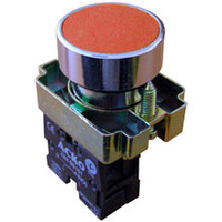 Кнопка управления ХВ2-ВА42