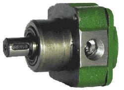 Насос С12-5М-10